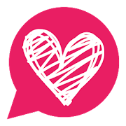 Heart Stickers for WhatsApp - WAStickerApps