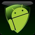 Free Mobile Security Antivirus icon