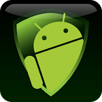 Free Mobile Security Antivirus 1.0 Apk