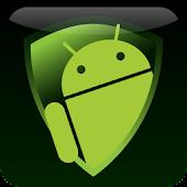 Free Mobile Security Antivirus