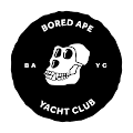 Bored Ape Yacht Club