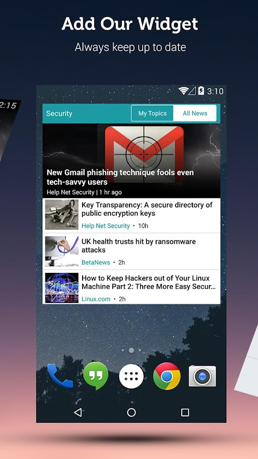 Cyber Security News  Android Apps On Google Play. Small Business Marketing Agencies. Sat Prep Courses In New York. College Algebra Class Online. Io Psychology Internships Sql Trace Analyzer. Financial Adviser School Absolute Carpet Care. Electric Company Houston Texas. Domain Name Idea Generator Sample Bank Check. Flammable Material Storage Hs Diploma Online