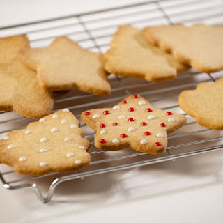 Mixed Spice Ginger Biscuits Recipes