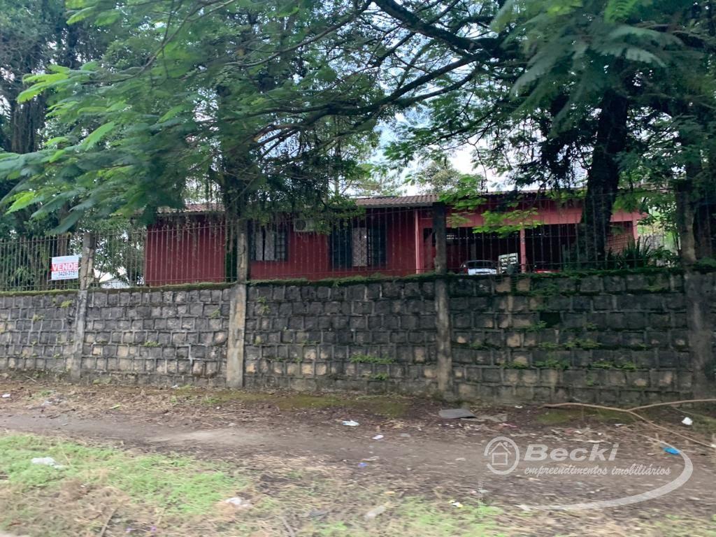 Terreno/Lote à venda  no Parque Guarani - Joinville, SC. Imóveis