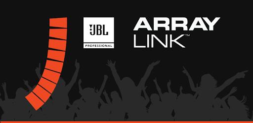 JBL Array Link - Apps on Google Play