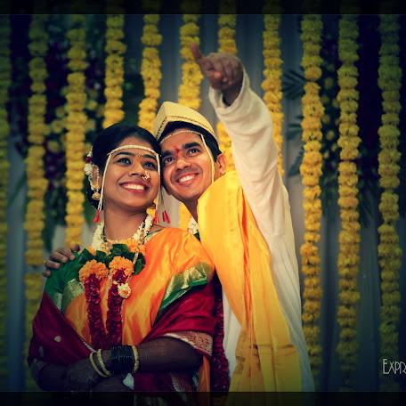 Wedding photographer Roysten Misquitta (misquitta). Photo of 30.06.2015