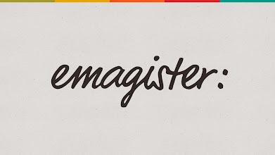 Photo: Logo Emagister