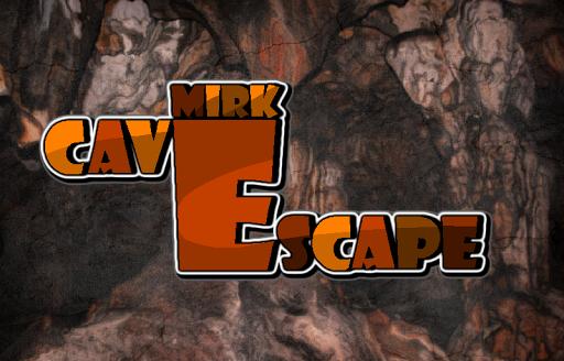 Escape Games Day-44