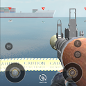 Defense Ops on the Ocean: Fighting Pirates icon
