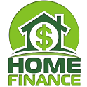 Home Finance icon