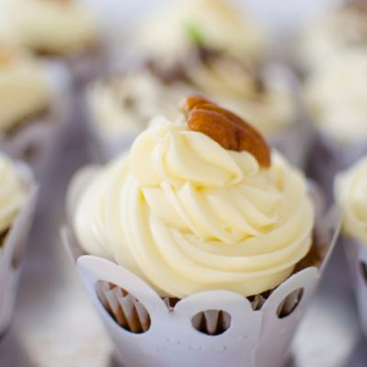 Peanut Butter Frosting Recipe