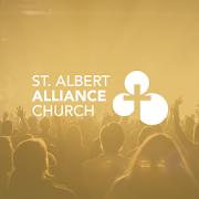 St. Albert Alliance Church