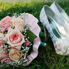 Wedding photographer Svetlana Pankova (littleBird). Photo of 26.06.2014