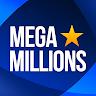 net.lottery.mega_millions