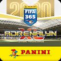 Panini FIFA 365 AdrenalynXL™ icon