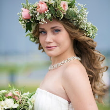 Wedding photographer Alisa Gulkanyan (GLKNN). Photo of 10.08.2014