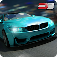 Drag Battle.. file APK for Gaming PC/PS3/PS4 Smart TV