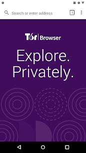 Tor Browser 7