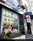 畫匣子咖啡屋