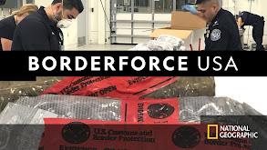 Borderforce USA thumbnail