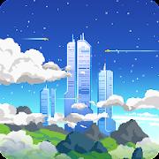 Idle Space Cargo Empire – Incremental Upgrade Game MOD APK aka APK MOD 0.8.1 (Unlimited Money)