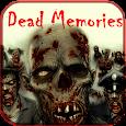 Dead Memories : Zombie Quest