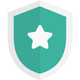 Adblock - No Ads. Better battery, faster browsing. Apk Download Free for PC, smart TV
