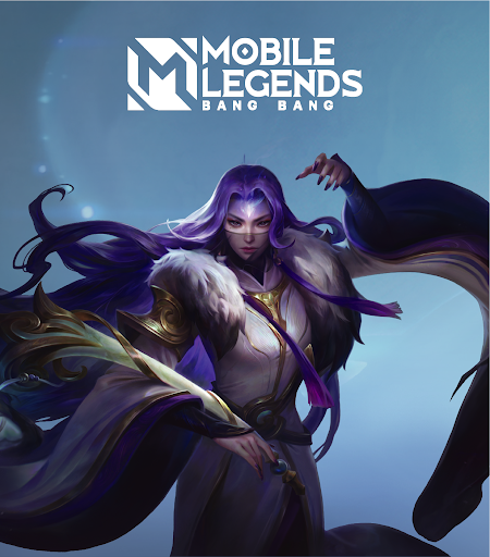 Mobile Legends: Bang Bang Promo