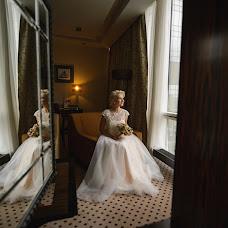 Wedding photographer Anton Semenov (antonsemenov21). Photo of 01.03.2017