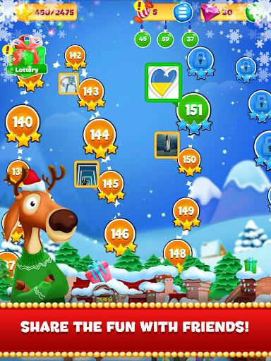 christmas sweeper 3 screenshots 11