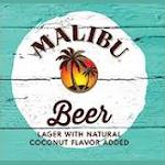 Malibu Malibu Splash Seltzers(Strawberry, Pineapple, Passionfruit, or Lime-with coconut)
