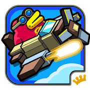 Download Game Toon Shooters 2: Freelancers [Mod: premium + a lot of money] APK Mod Free