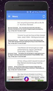 Navi Mumbai News - náhled