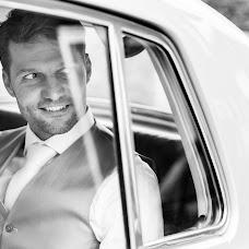Wedding photographer Peter Lammers (yourweddingphoto). Photo of 09.07.2017