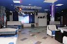 Фото №8 зала Караоке-бар «Глотка»