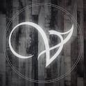 VERA HPL Pro icon