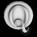 Quasselstrippe icon