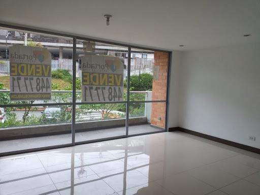 apartamento en venta loma del chocho 679-26396