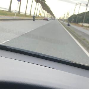 ヴェゼル RU3のカスタム事例画像 翼己(Tatsumi)さんの2020年11月29日12:10の投稿