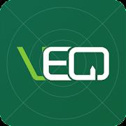 VEQ Investing
