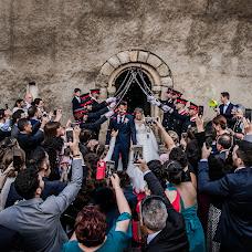 Jurufoto perkahwinan Andreu Doz (andreudozphotog). Foto pada 30.05.2019