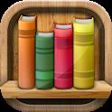 Bank Exam Books icon