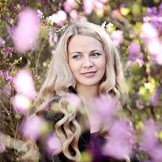 Wedding photographer Svetlana Glavatskikh (Glavfoto). Photo of 01.06.2016