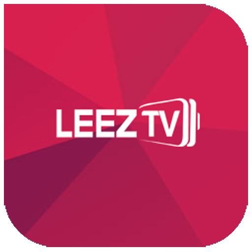 LeezTV STB – Apper på Google Play