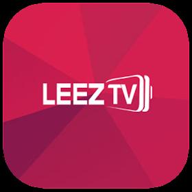 LeezTV STB