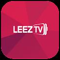 Leez TV icon