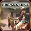 Hidden Object - Outlaw Hunt