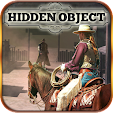 Hidden Obje.. file APK for Gaming PC/PS3/PS4 Smart TV