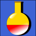 ABG Interpret Acid-base App icon