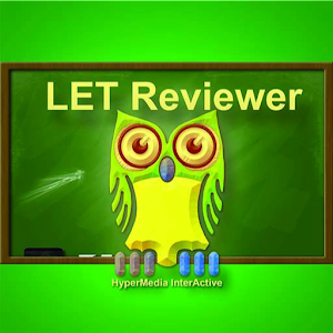 let reviewer Sample questions on mapeh for licensure examination for teachers.